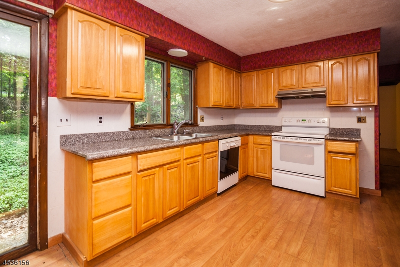 Additional photo for property listing at 12 Woodland Road  Andover, New Jersey 07821 United States