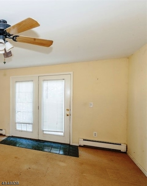Additional photo for property listing at 40 Entrance Way  Denville, New Jersey 07834 États-Unis