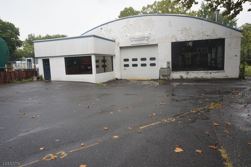 Commercial for Sale at 28-38 Burnett Avenue Maplewood, New Jersey 07040 United States