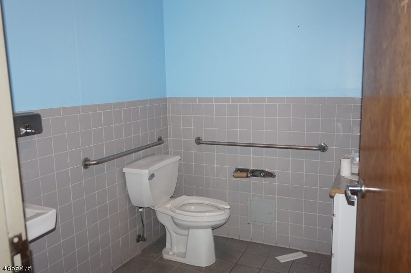 Additional photo for property listing at 28-38 Burnett Avenue  Maplewood, New Jersey 07040 United States