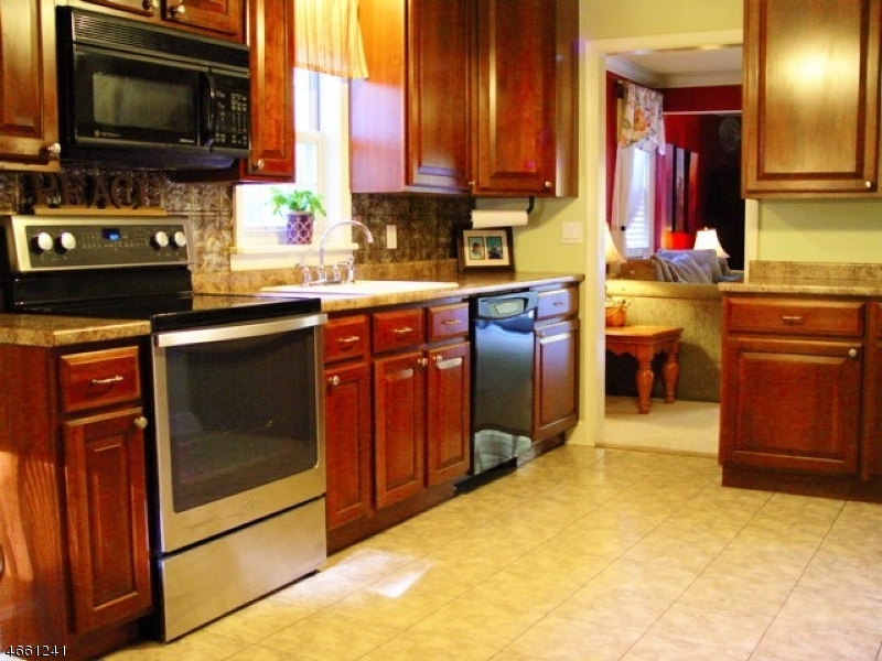 Additional photo for property listing at 162 FREE UNION Road  Belvidere, Nueva Jersey 07823 Estados Unidos