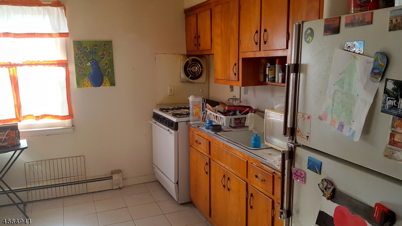 Additional photo for property listing at 255-257 E 21ST Street  Paterson, 新泽西州 07513 美国