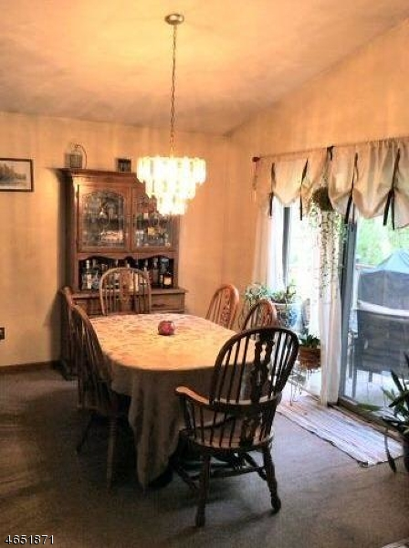 Additional photo for property listing at 7 Shady Lane  Belvidere, New Jersey 07823 United States