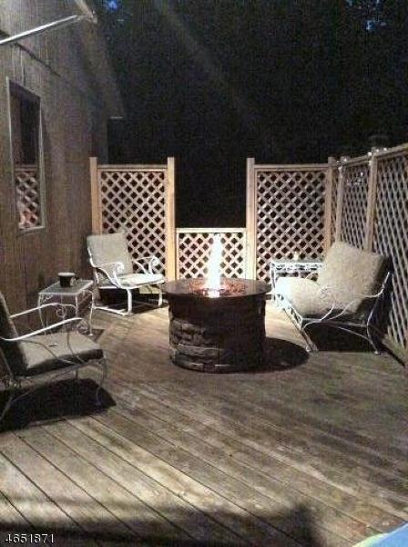 Additional photo for property listing at 7 Shady Lane  Belvidere, Нью-Джерси 07823 Соединенные Штаты