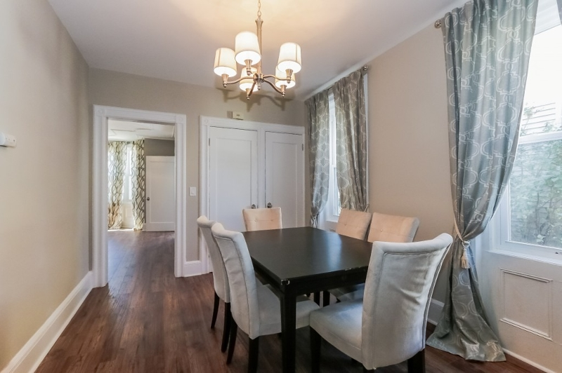 Additional photo for property listing at 425 FOREST ROAD  Scotch Plains, New Jersey 07076 États-Unis