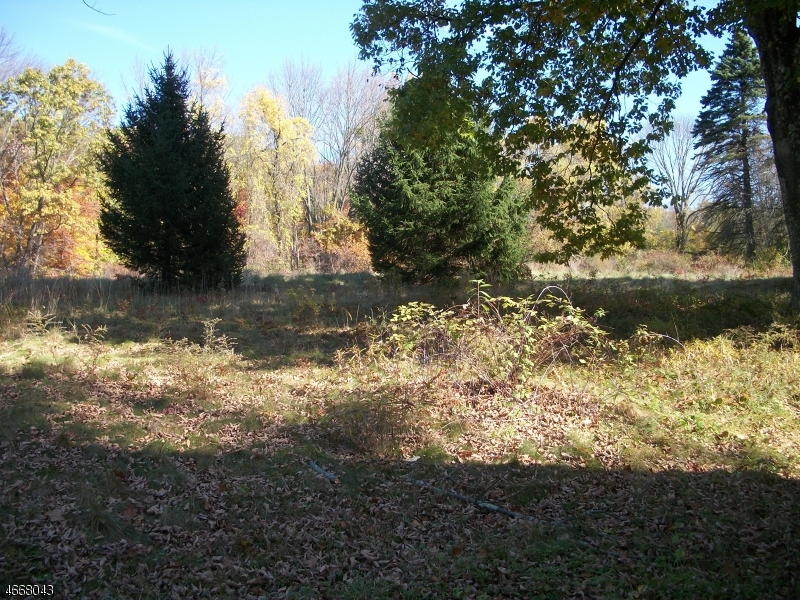 Land for Sale at 6 & 7 COACH AND FOUR Lane Morristown, 07960 United States