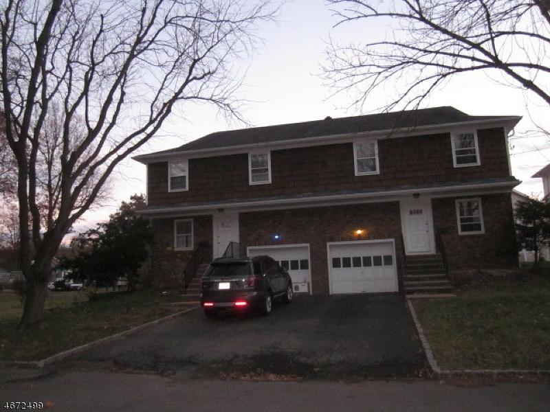 Maison unifamiliale pour l à louer à 37B First Street New Providence, New Jersey 07974 États-Unis