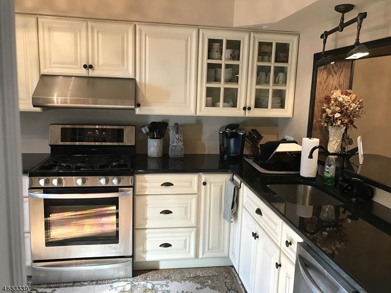 独户住宅 为 出租 在 1-C DORADO Drive 莫里斯敦, 新泽西州 07960 美国
