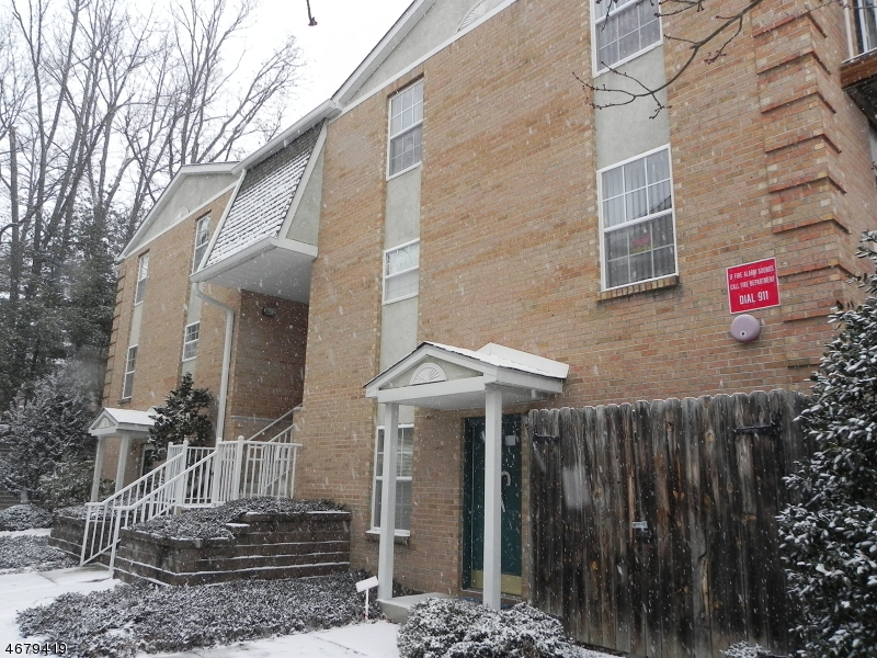 Maison unifamiliale pour l à louer à 171 Vista Drive Cedar Knolls, New Jersey 07927 États-Unis