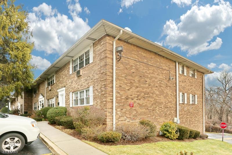 独户住宅 为 销售 在 92 E Maple Street 蒂内克市, 07666 美国