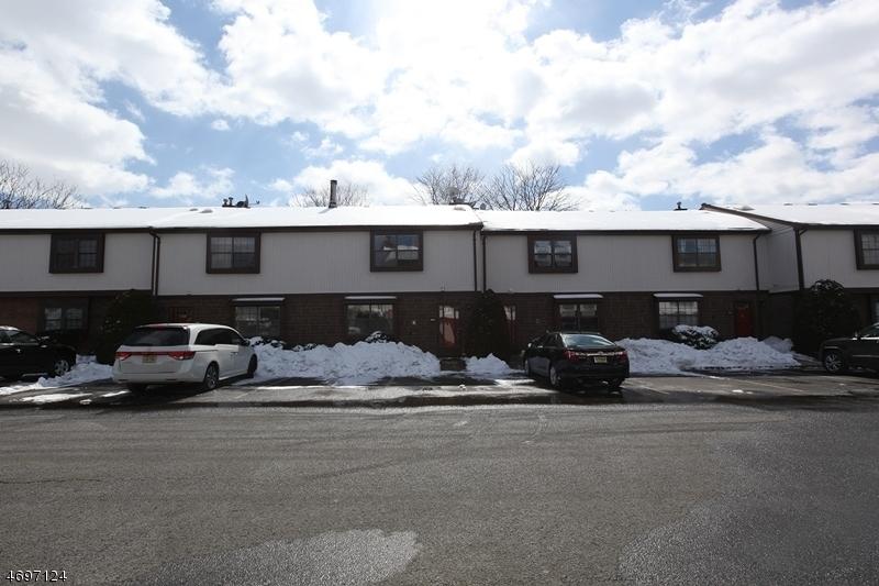 Частный односемейный дом для того Аренда на 5604 Hana Road Edison, Нью-Джерси 08817 Соединенные Штаты