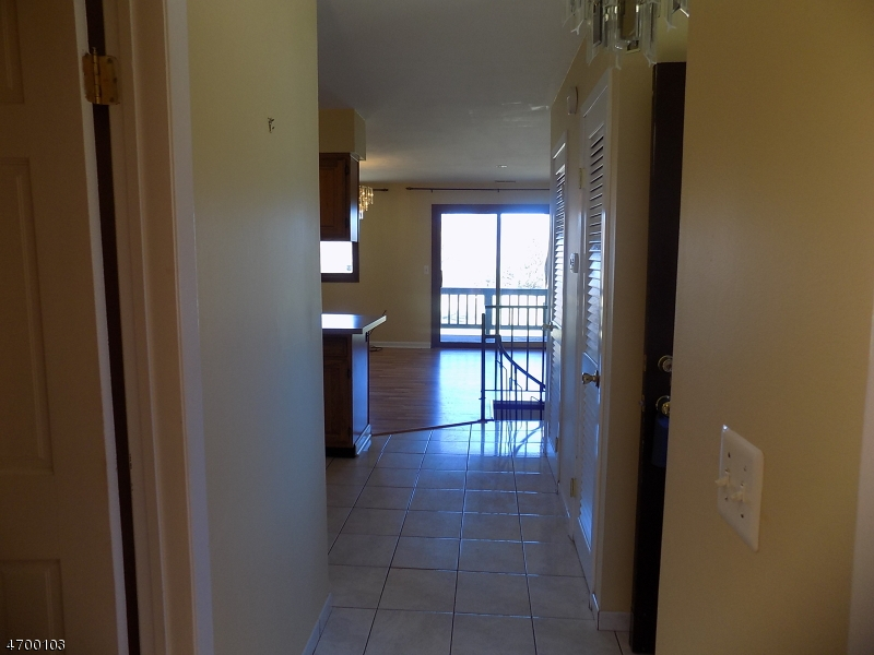 Additional photo for property listing at 6 LE TOUQUET GREEN UNIT 7  Vernon, New Jersey 07462 United States