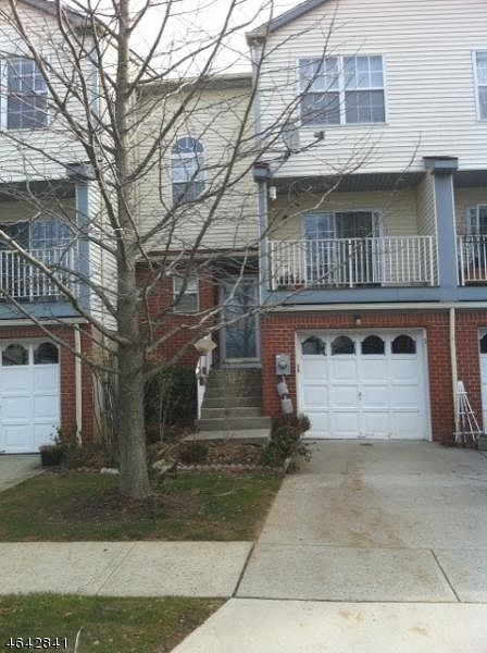 独户住宅 为 出租 在 13 Garfield Way Montgomery, 新泽西州 08540 美国