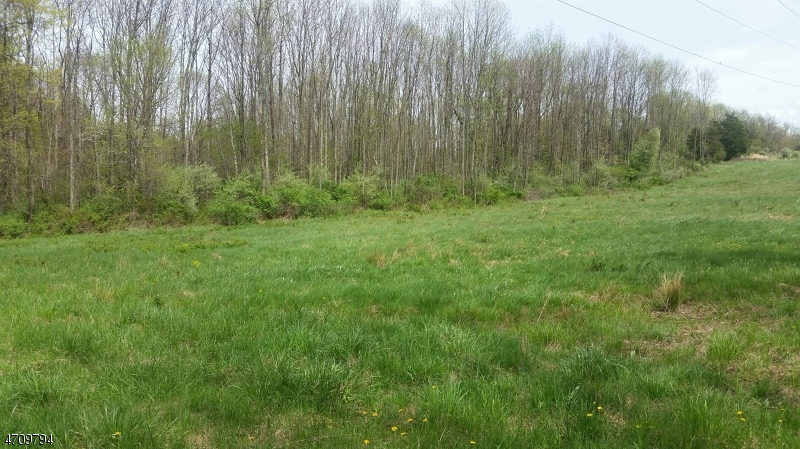Land for Sale at 49 Koeck Road Knowlton, 07832 United States