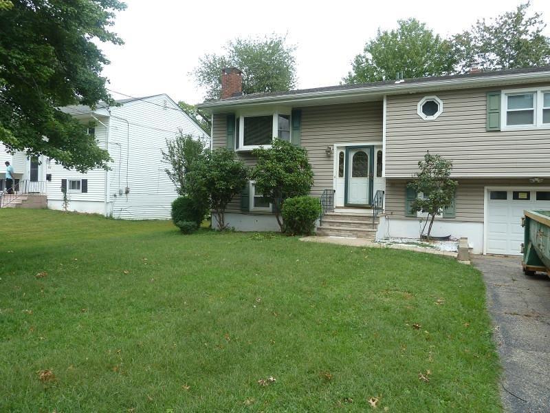 Maison unifamiliale pour l à louer à 68 Fairmount Road Parsippany, New Jersey 07054 États-Unis