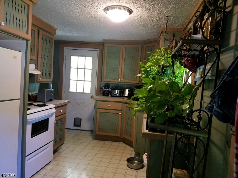 独户住宅 为 出租 在 156 Demarest Road 斯巴达, 新泽西州 07871 美国