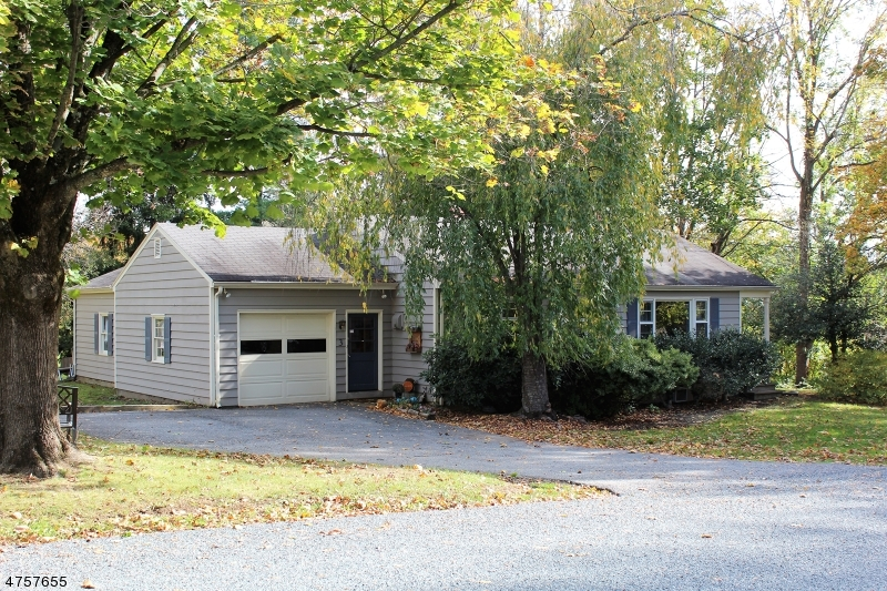 Single Family Home for Sale at 3 Jersey Street High Bridge, New Jersey 08829 United States