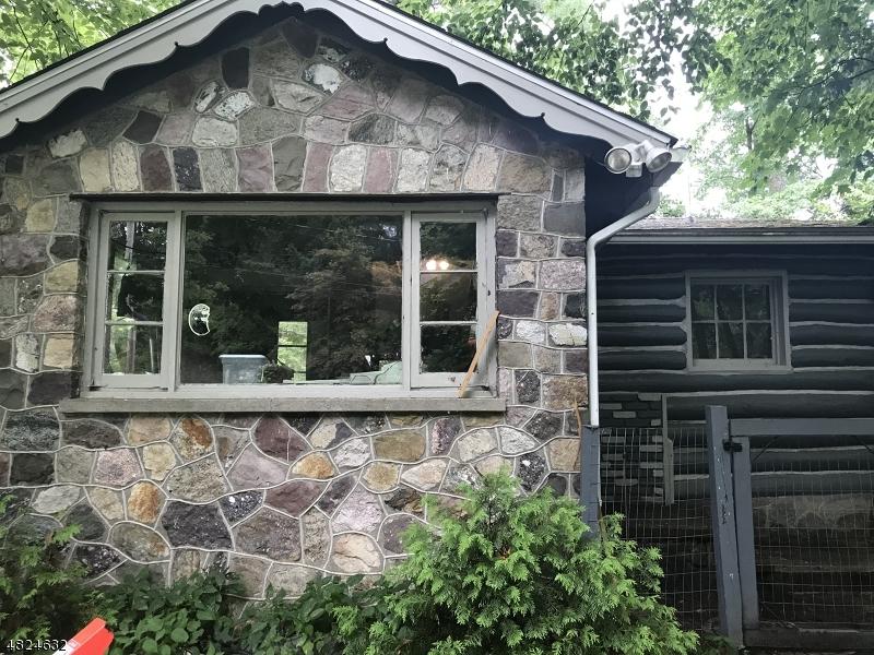 Property 为 销售 在 70 PINECREST Trail 西米尔福德, 新泽西州 07480 美国