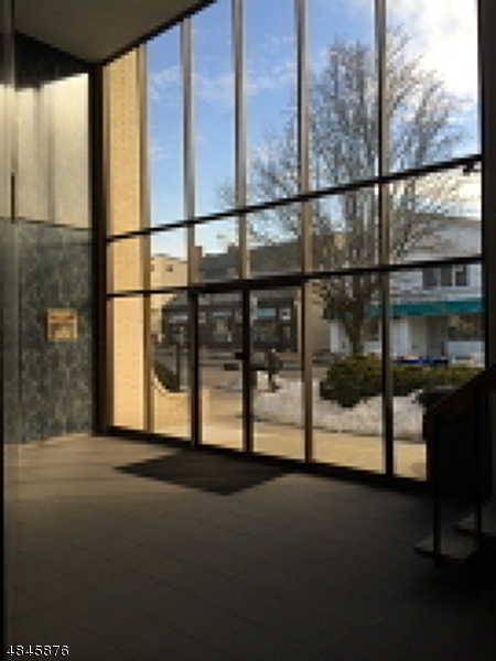 Commercial for Rent at 546 VALLEY Road Montclair, New Jersey 07043 United States