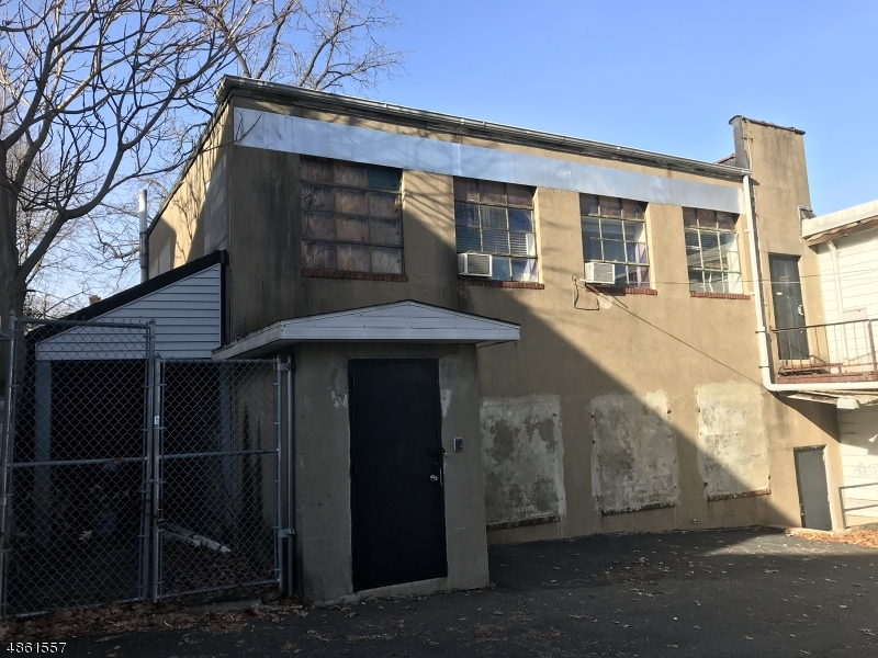 Commercial for Sale at 102 Grant,a/k/a Wickham Passaic, New Jersey 07055 United States
