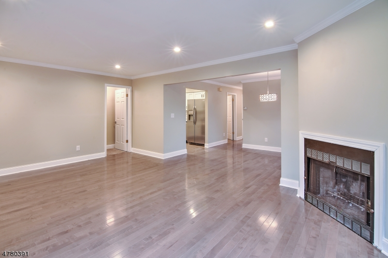Additional photo for property listing at  Morristown, Nueva Jersey 07960 Estados Unidos