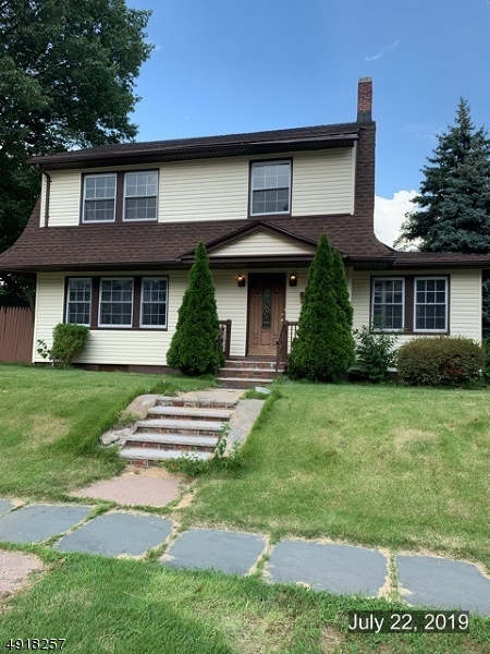 Property por un Venta en East Orange, Nueva Jersey 07017 Estados Unidos