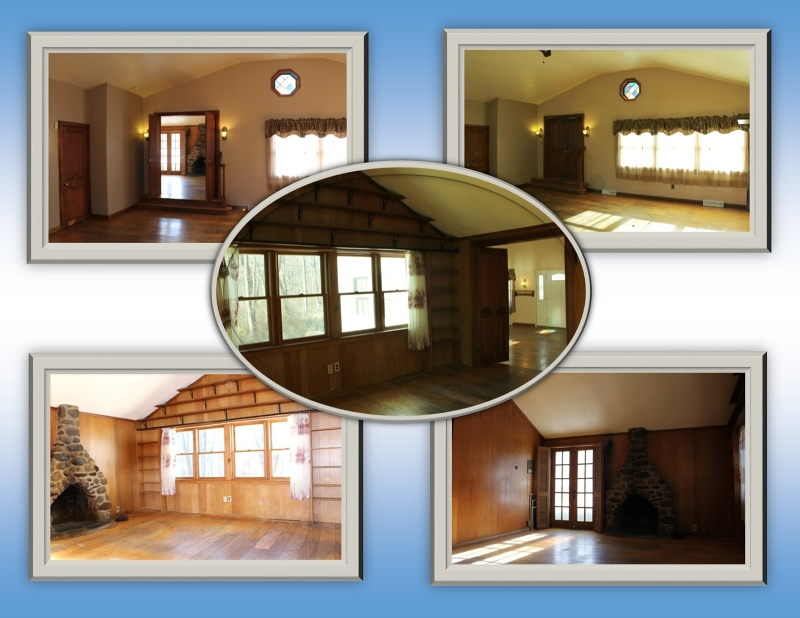 Additional photo for property listing at 1035 Stillwater Road  Newton, New Jersey 07860 États-Unis