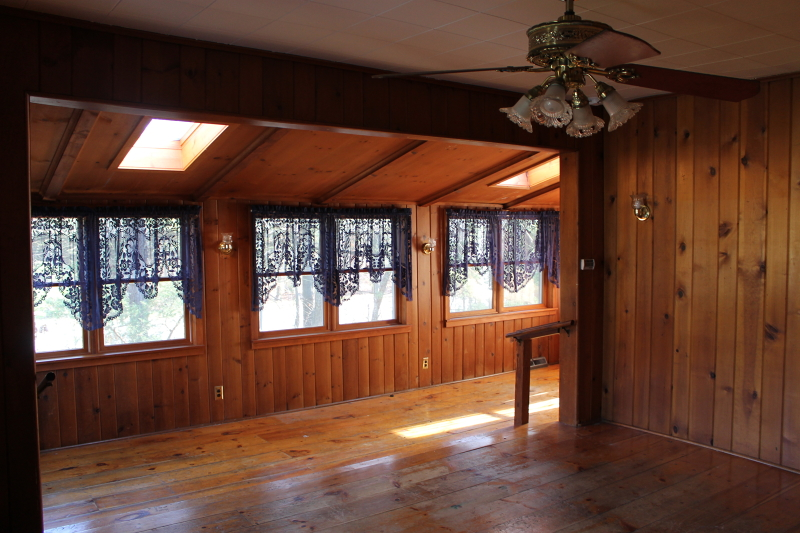 Additional photo for property listing at 1035 Stillwater Road  Newton, Нью-Джерси 07860 Соединенные Штаты