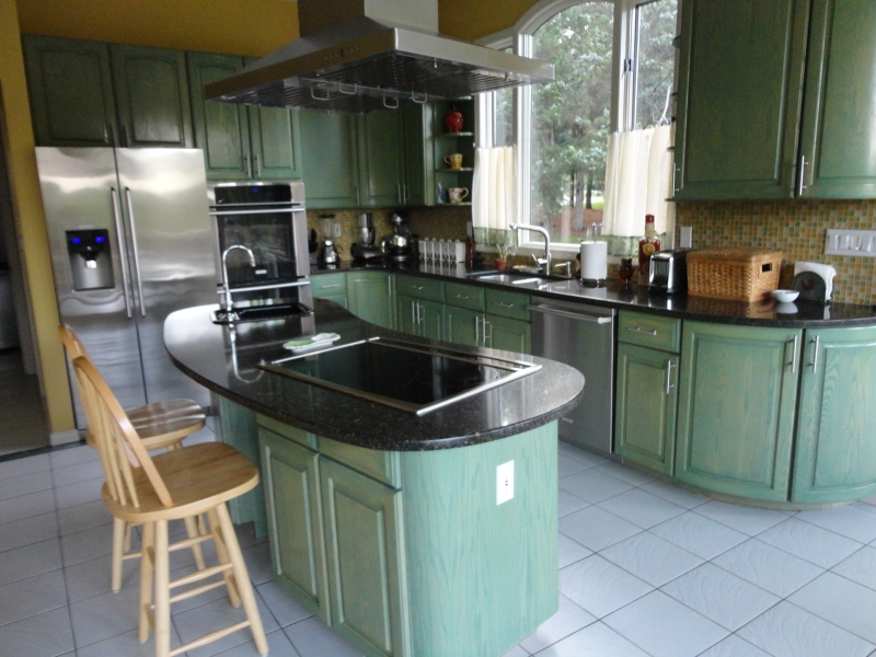 Additional photo for property listing at 36 Edsall Drive  Sussex, Нью-Джерси 07461 Соединенные Штаты