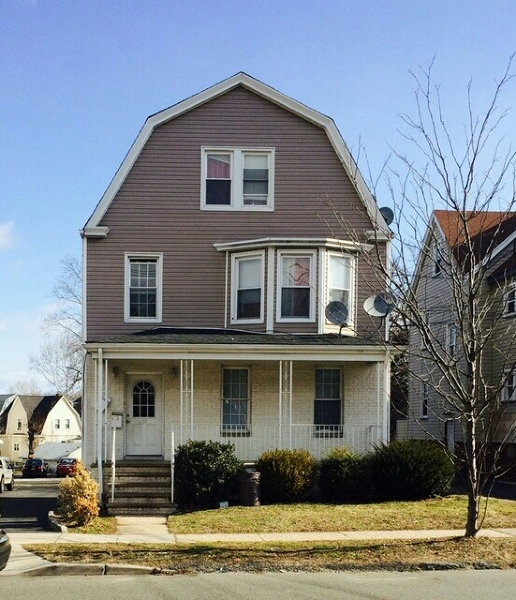 Additional photo for property listing at 247 Franklin Street  Bloomfield, Nueva Jersey 07003 Estados Unidos