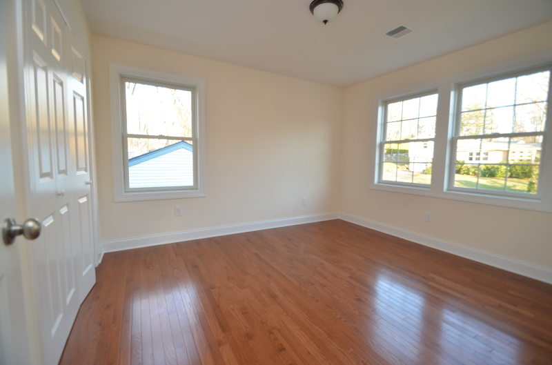Additional photo for property listing at 79 SWEDE MINE ROAD  Rockaway, New Jersey 07866 États-Unis