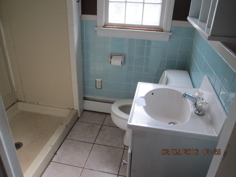 Additional photo for property listing at 14 Amwell Road  Flemington, Нью-Джерси 08822 Соединенные Штаты