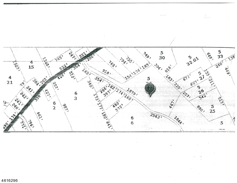 Land for Sale at 90 Lanning Ter Washington, New Jersey 07882 United States