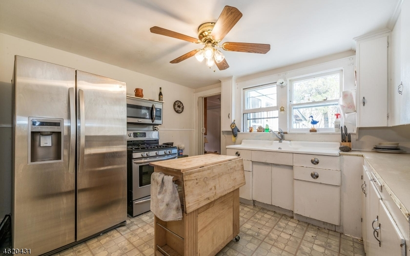 Additional photo for property listing at 172F172R Union Avenue 172F172R Union Avenue Bloomingdale, New Jersey 07403 United States