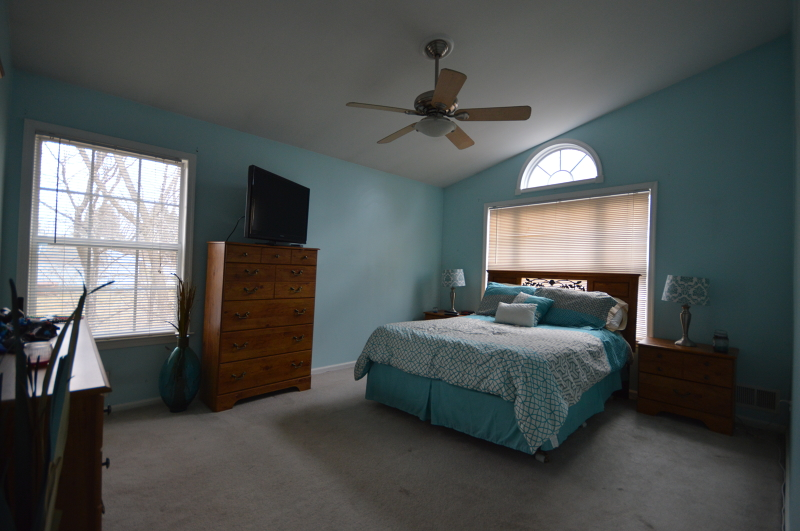 Additional photo for property listing at 39 Winding Brook Road  Hamburg, New Jersey 07419 États-Unis