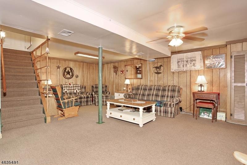 Additional photo for property listing at 280 North Blvd  Saddle Brook, Nueva Jersey 07663 Estados Unidos