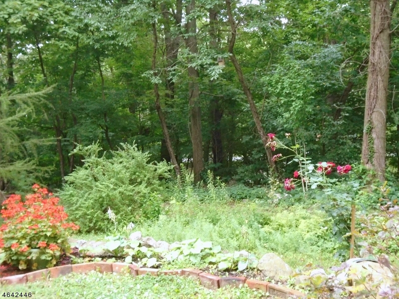 Additional photo for property listing at 105 Pine Lane  Highland Lakes, New Jersey 07422 États-Unis