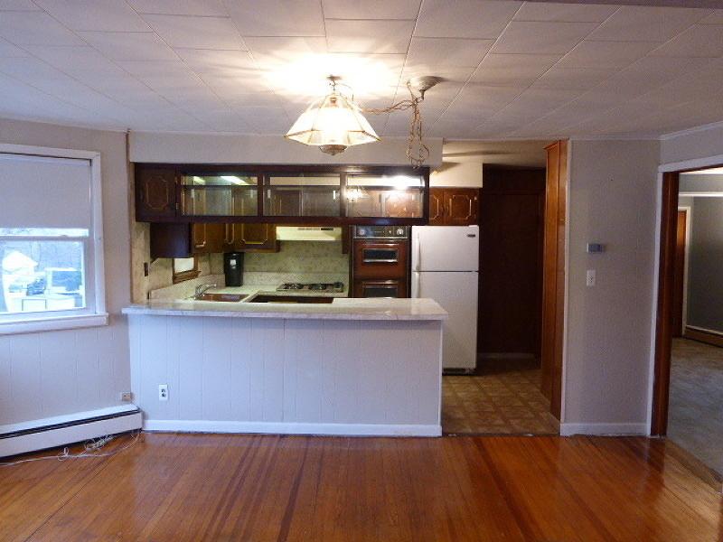 Additional photo for property listing at 35 Manning Avenue  Butler, Nueva Jersey 07405 Estados Unidos