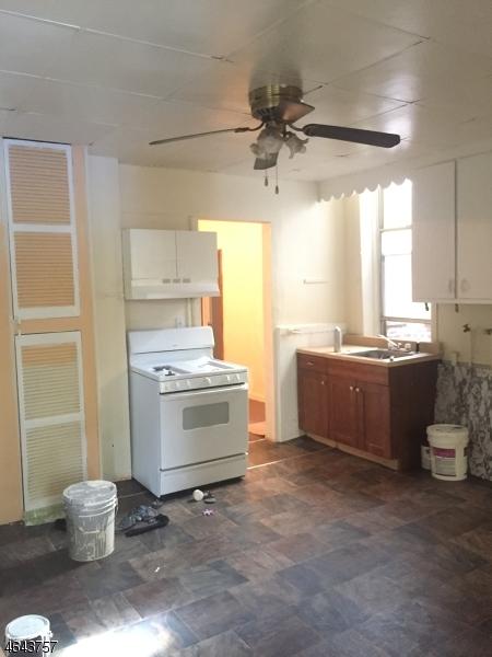 Additional photo for property listing at 228 Niles Street  Elizabeth, Нью-Джерси 07202 Соединенные Штаты