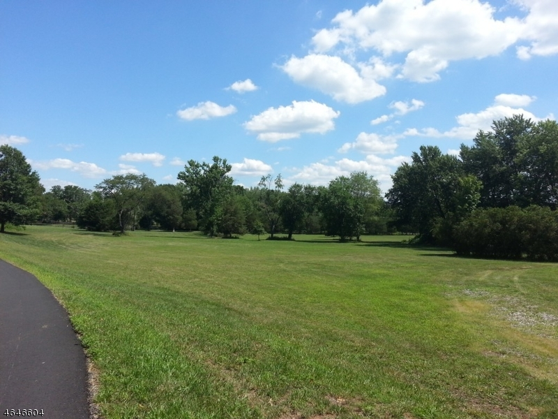 Land for Sale at 6 Wyckoff Road Readington, New Jersey 08889 United States