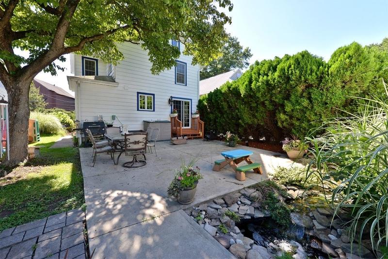 Additional photo for property listing at 10 Newark Pompton Tpke  Wayne, New Jersey 07470 États-Unis