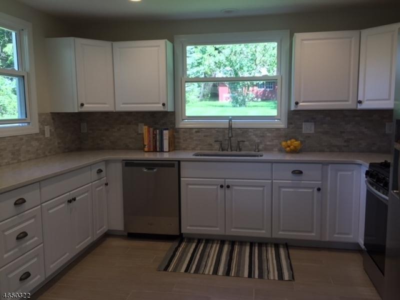 Additional photo for property listing at 634 Rosemont Ringoes Road  斯托克顿市, 新泽西州 08559 美国