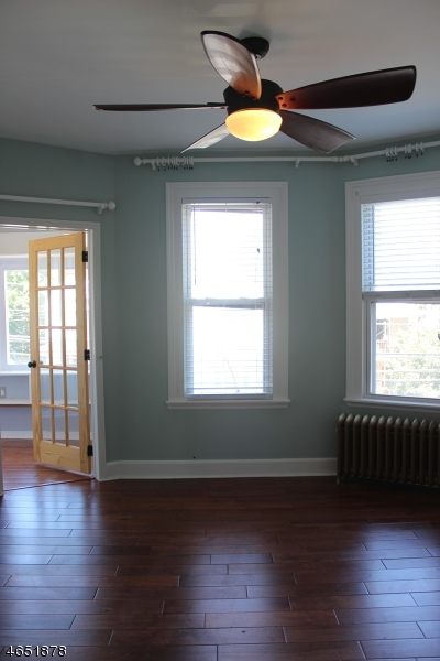 Additional photo for property listing at 337 Boulevard  Passaic, 新泽西州 07055 美国