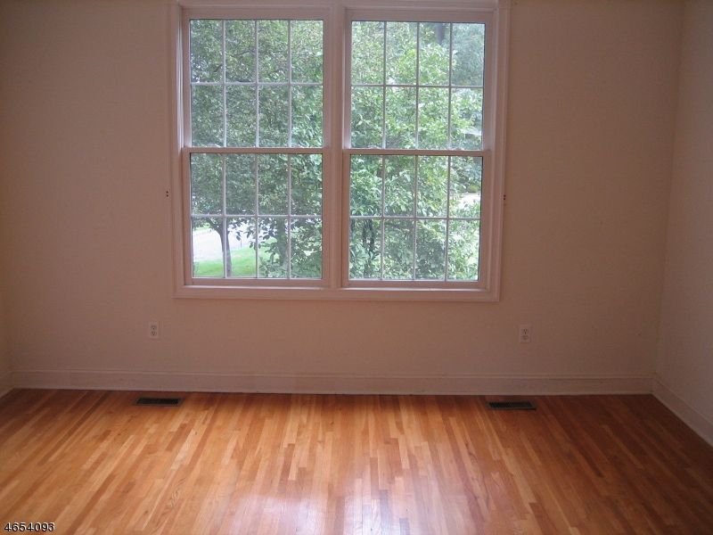Additional photo for property listing at 53 Barbara Drive  Randolph, New Jersey 07869 United States