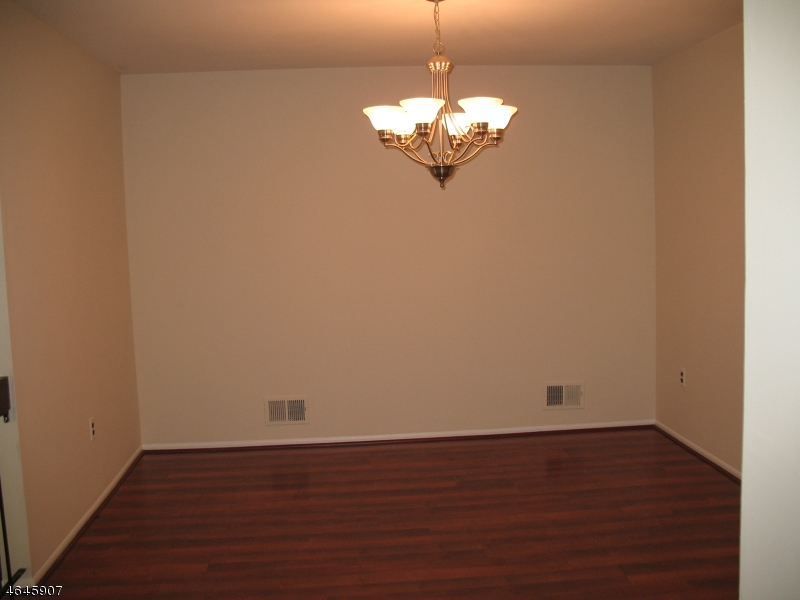 Additional photo for property listing at 103 Park Ave, UNIT B5  Summit, New Jersey 07901 United States