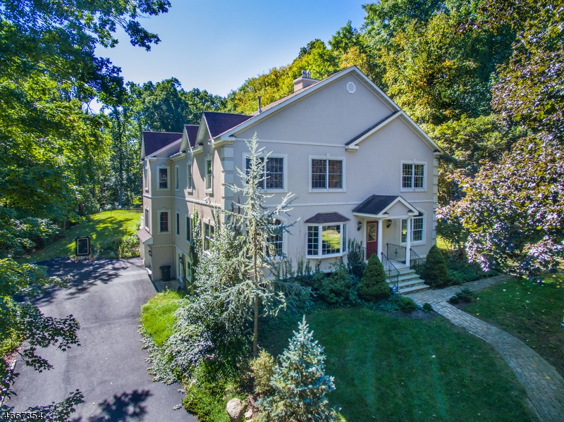 Additional photo for property listing at 182 Kingsland Road  Boonton, New Jersey 07005 United States
