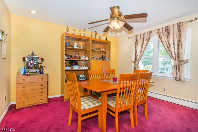 Additional photo for property listing at 246 Edwards Road  Parsippany, Nueva Jersey 07054 Estados Unidos