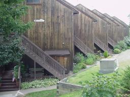 Частный односемейный дом для того Аренда на 7 Arapahoe Dr, UNIT 8 Vernon, 07462 Соединенные Штаты