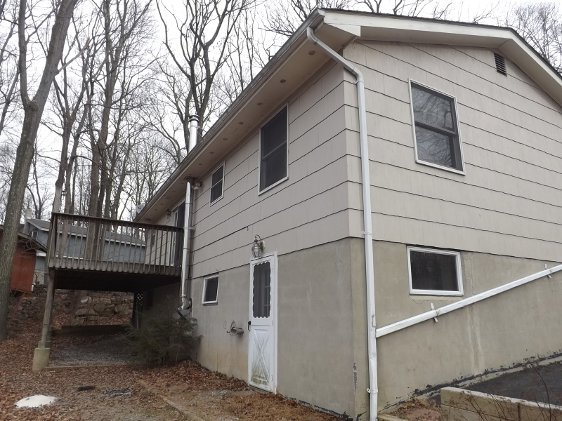 Additional photo for property listing at 13 Cherry Tree Road  Vernon, New Jersey 07462 États-Unis