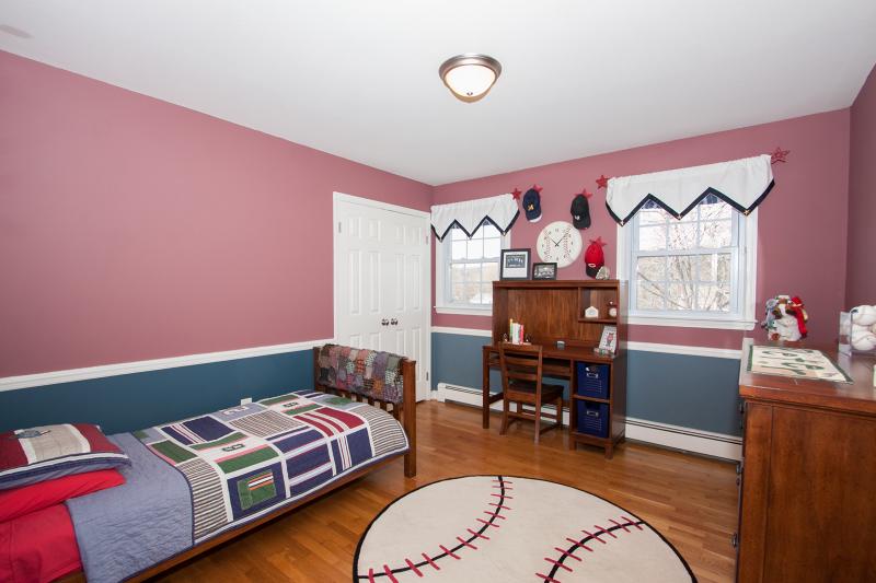 Additional photo for property listing at 9 Florie Farm Road  Mendham, Нью-Джерси 07945 Соединенные Штаты